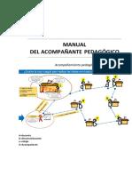 Manual Acompañamiento Multigrado Marzo2016 (1) (1)