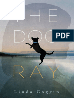 The Dog, Ray by Linda Coggin Chapter Sampler