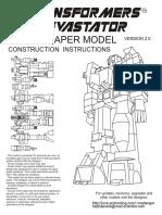 Dev-INSTRUCTIONS-v2_0.pdf