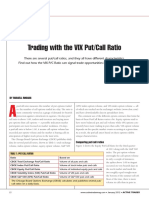 PUT CALL RATIOS .pdf
