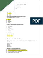 0B_r37V_n8PiAYnFkQUVURUJZZlk.pdf