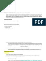Competencias Comunicativas - Minedu