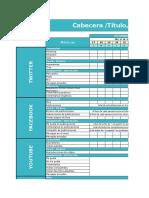 plantilla_metricas_para_medir_gestion_redes_sociales.xls
