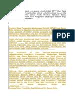 CONTOH PROPOSAL MPLS 2016.doc