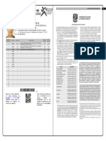 COMIPEMS.pdf