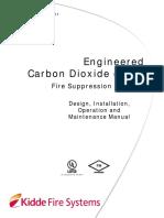 81-CO2MAN-001_RevBC