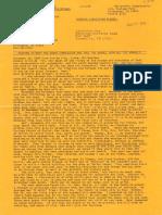 Wilkerson Leslie Rosita 1984 Philippines