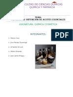 ACEITES-ESENCIALES_-COSMETICA