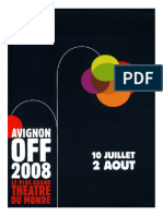 programme-off-2008