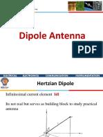 Antennas_3 Diploe_Antenna.pdf