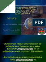 DEFECTOLOGIA.pdf