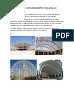 PROYECTO DE FIN DE CURSO ANALISIS ESTRUCTURAL AVANZADO.docx