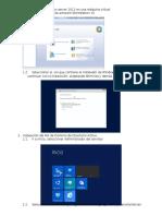 Instalación-de-Windows-server-2012-en-maquina-virtual.docx