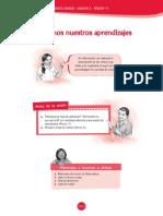 u3-6to-grado-mate-s15.pdf