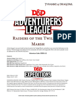 DDEX112_RaidersTwilightMarsh