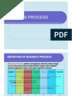Proses Bisnis.pdf