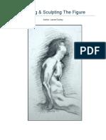 DrawingSculptingTheFigure_book1.pdf