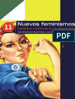 Nuevos feminismos-TdS.pdf