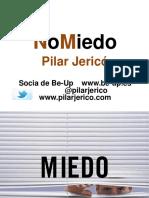 No_miedo.pdf