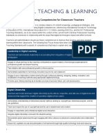 teacherdigitallearningcompetencies