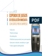 presentacion_tg.pdf