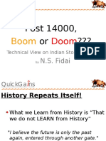 Post_8000_BOOM_or_DOOM.ppt