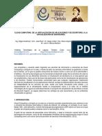 S1-ING34.pdf
