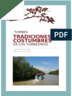 TUMBES.docx