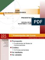 00 ARS Presentacion