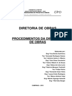 procedimento_obras.pdf