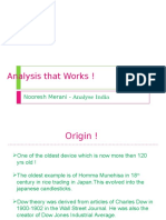 IntroTechnicalsDraft1.pptx