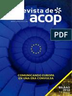 Núm.7_Eta.2_La_revista_de_ACOP_Julio2016.pdf