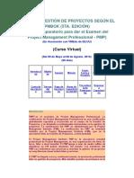 CURSO EN GESTIÓN DE PROYECTOS SEGÚN EL PMBOK.docx