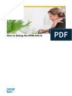 How to Debug the EPM Add.pdf