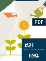 dicas_de_gestao_para_mpe.pdf
