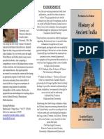 HistoryOfIndia_KamleshKapur