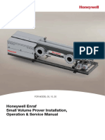 44200002 Small Volume Prover Manual 005 to 025