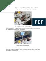 Desarrollo comunicaciones digitales.docx