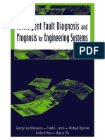 Intelligent Fault Diagnosis and Prognosis for Engineering Systems.pdf