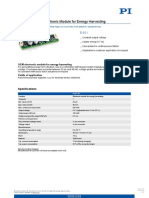 PI_Datasheet_E-821_20150121
