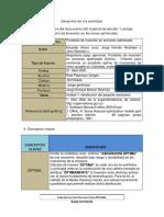 Portafolio de Inversión en Acciones Optimizado..PDF,