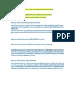 Link de Libro de ETICA