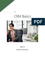 eBook_CRM_Basics.pdf