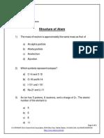 WS_STRUCTURE_OF_ATOM_GRADE8.pdf