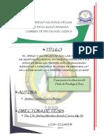 Tesis Andrea Cuenca Barros vinculación.pdf