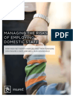Ace Managing Risks of Employing Domestic Staff White Paper Wa 2015 10