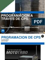 CPS_Prog_Spanish.pdf