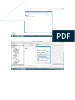 Configuracion Para Ddm Digital