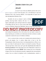 INTRODUCTION TO LAW.pdf
