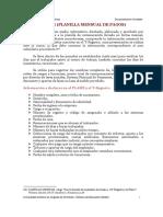 Documentos Laborales.pdf